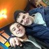 Алексей, 23, г.Североморск
