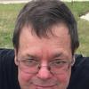 DavidDreamer, 57, г.Даллас