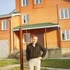 Михаил, 37, г.Новокузнецк