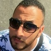 Mostafa Abdelaziz, 28, г.Город им. 6 Октября