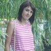 Анна, 34, г.Орел