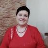 Тамара, 63, г.Калинковичи