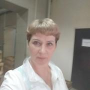 Наталья 50 лет (Водолей) Свободный