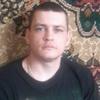 Владимир, 25, г.Талдыкорган