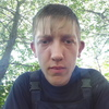 Гена, 18, г.Льгов