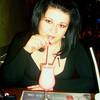 Анна, 26, г.Томск