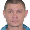 Максим, 38, г.Омск