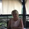 Ольга, 55, Дніпро́