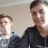 Олег Ломтев, 17, г.Самара