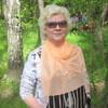 Татьяна Терешина(Ёлки, 65, г.Воронеж