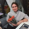 Соколова Светлана, 47, г.Москва