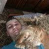 Сергій, 27, г.Хуст