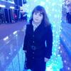 Анна, 35, г.Минск