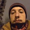 антон, 28, г.Фрязино