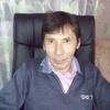 Нурлыбек, 54, г.Атырау(Гурьев)