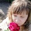 Елена, 38, г.Киев