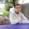 Николай, 27, Кролевець