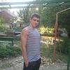 Андрей Воробей, 21, г.Мукачево
