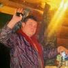 Дарюс, 46, г.Вильнюс