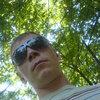 Евгений, 36, г.Отрадный