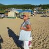 Нина Дмитриевна, 62, г.Владивосток