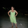 Анила, 37, Берегово