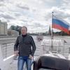 Андрей, 36, г.Тамбов