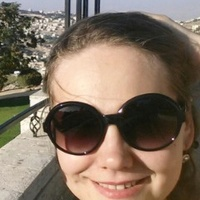 Мария, 41 год, Водолей, Москва