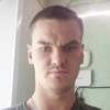 петр, 22, г.Саранск