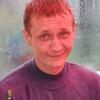 Сергей, 38, г.Чамзинка