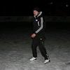 Sergiu, 22, г.Унгены