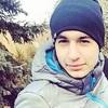 Артём, 23, г.Волжский (Волгоградская обл.)