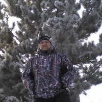 Александр манжур, 46 лет, Овен, Красноярск