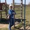 Елена, 52, г.Тюмень