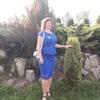 Галина, 41, г.Тернополь