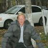 Андрей Матанцев, 41, г.Белая Холуница