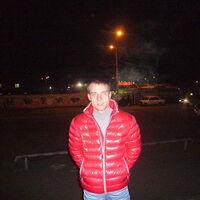 володя, 32 года, Дева, Улан-Удэ