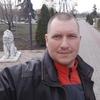 Евгений, 36, г.Ростов-на-Дону
