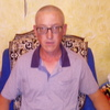 Dima, 34, Ust-Kamenogorsk