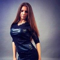 Диана, 22 года, Лев, Москва