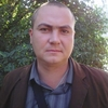 Владимир, 34, г.Биробиджан