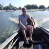 Петр, 32, г.Хмельницкий