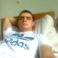 Andrey, 29 лет, Рыбы, Гомель