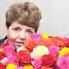 Людмила, 57, г.Оренбург