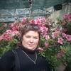 Наташа, 45, г.Черкассы