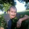 сергей, 53, г.Гомель