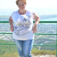 татьяна, 50 лет, Скорпион, Нижний Новгород