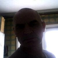 игорь, 54 года, Овен, Новосибирск