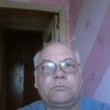 сергей, 55, г.Нижний Новгород