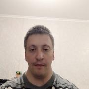 Сергей 41 Чернигов
